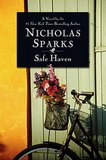 North Carolina: Safe Haven by Nicholas Sparks