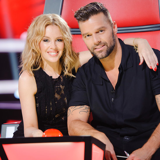 The Voice Australia TV Show Review: Good and Bad Things