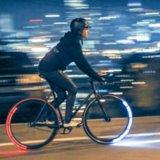Bike Gadgets 2014