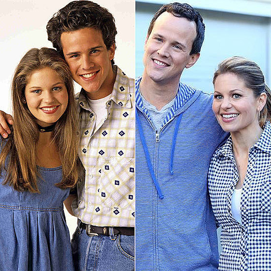 full house cast now twin boys wwwpixsharkcom images