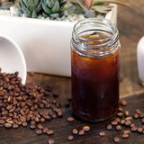 How to Cold-Brew Coffee | Video