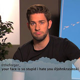 Celebrities Read Mean Tweets: Every Video