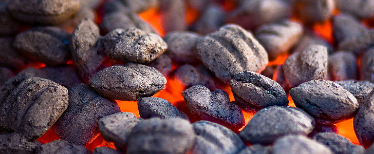 What to Do With Used or Leftover Charcoal