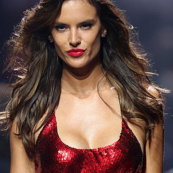 Beauty Pictures Celebrities Like Blake Lively, Eva Longoria