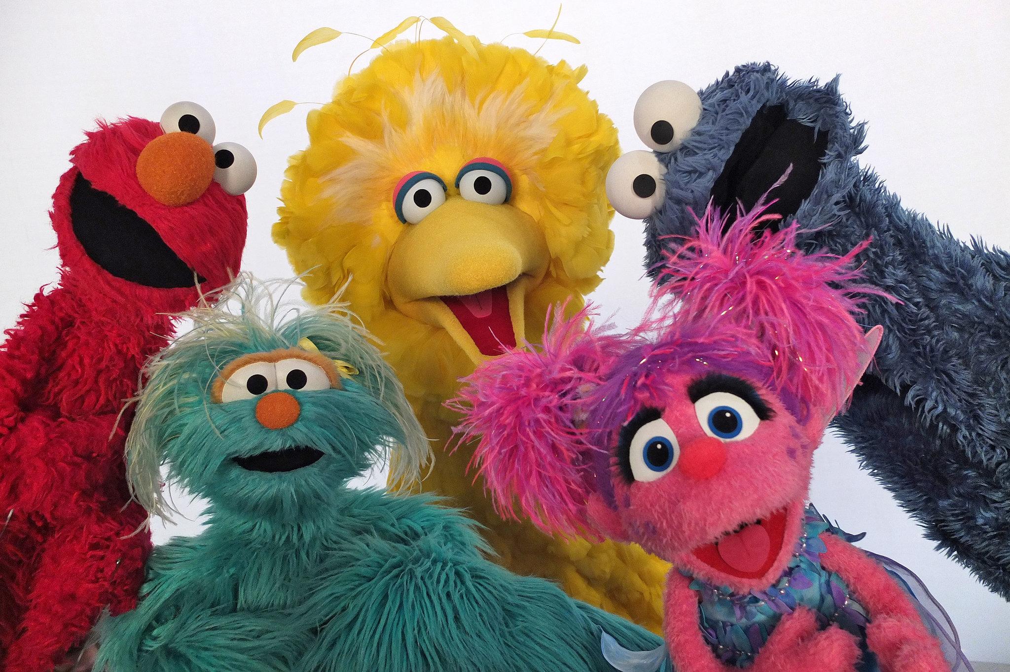 Season 47 (2017) | Muppet Wiki | FANDOM powered by Wikia