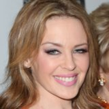 Kylie Minogue Beauty Evolution