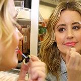 Drugstore Beauty Buys Summer 2014