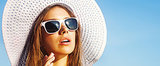 Find the Best Sunscreen For Your Skin Type