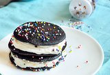 Ice Cream Pancakes