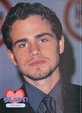 Yep, Rider Strong Posters Definitely Had a Spot on Your Wall