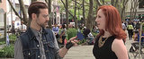 Ryan Lewis Confronts Fans Who Have No Idea What It Is That He Does