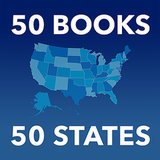 50 Books Set in the 50 States