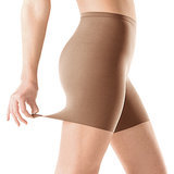 Is Spanx Bad For Your Health?