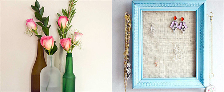 45 of the Ultimate Best New Uses For Old Things
