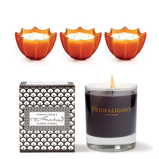 Beautiful Cool Candles To Buy Online
