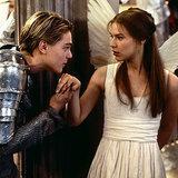 Best Teen Romance Movies | Video