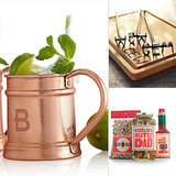 Father's Day Gift Guide: 14 Personalized Presents Just For Dad