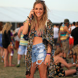 Best Kimono Jackets For Summer 2014