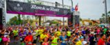 Race Review: San Diego Rock 'n' Roll Half Marathon