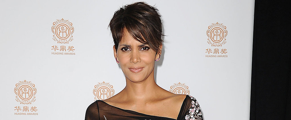 Speed Read: Halle Berry Ordered to Pay $16K a Month in Child Support