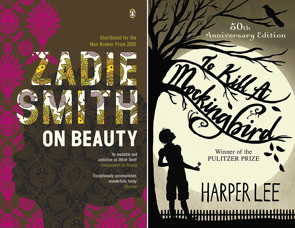 12 Books About Fathers and Daughters