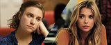 Who Said It: Hannah Horvath or Hanna Marin?