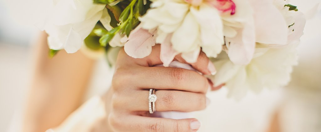 Peace of Mind: 4 Sources For Ethical Diamond Rings