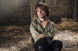 Tyrion Lannister, Season Four