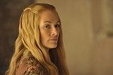 Cersei Lannister, Season Four