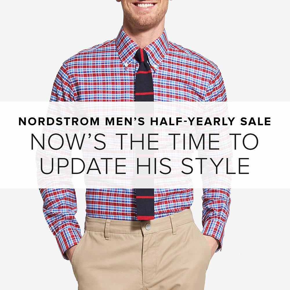 Nordstrom-Men-Half-Yearly-Sale-June-2014-Shopping.jpg