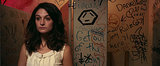 How Accurate Is Abortion Rom-Com Obvious Child?