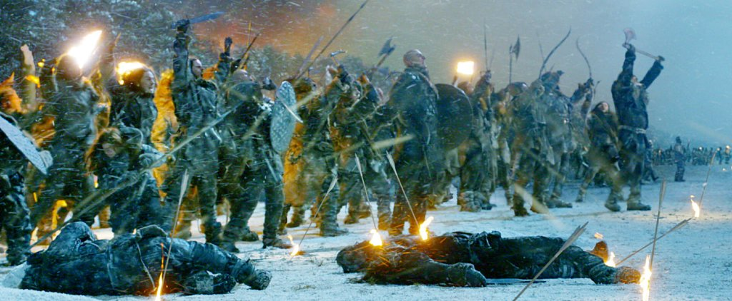 Who Dies in the Game of Thrones Season Finale?