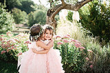 7 Creative Ways to Incorporate Kids Into a Wedding