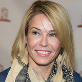 Why Chelsea Handler Is Leaving E! | Video