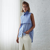Ellery Resort 2015 Look Book