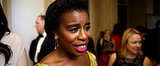 "Orange Is the New Black's Uzo Aduba Shares Her Take on How Season Two ""Next-Leveled It"""