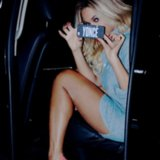 Beyonce iPhone 5S Case