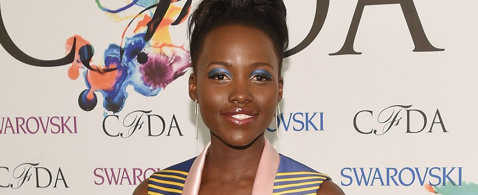 5 Ways Lupita Nyong'o Is Changing the Face of Beauty