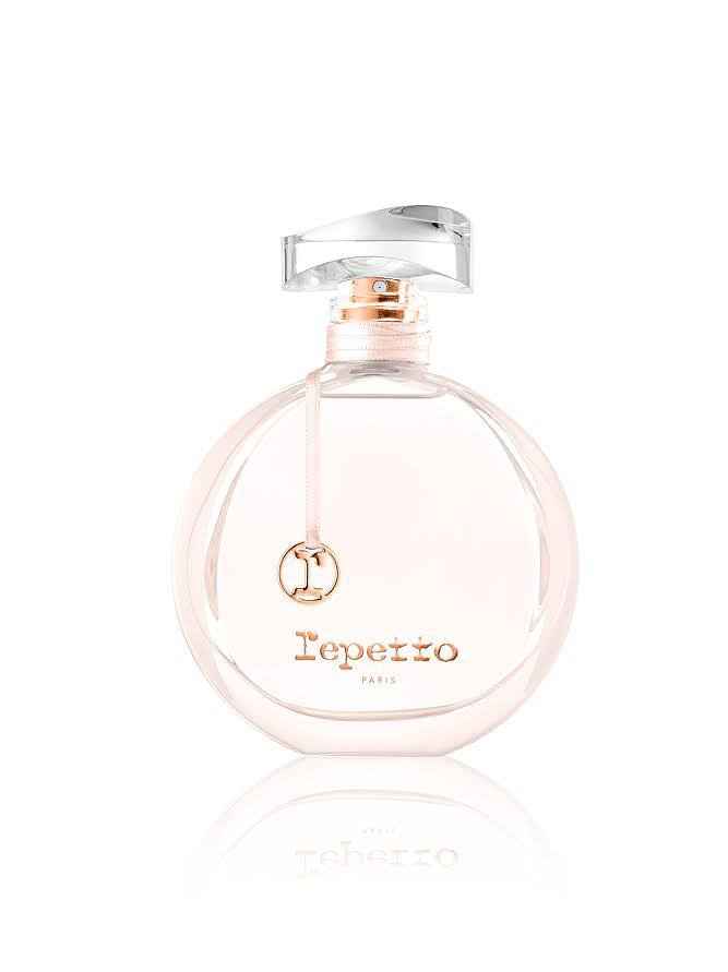 Repetto Eau de Toilette Spray