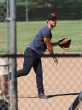 Taylor Lautner Photos