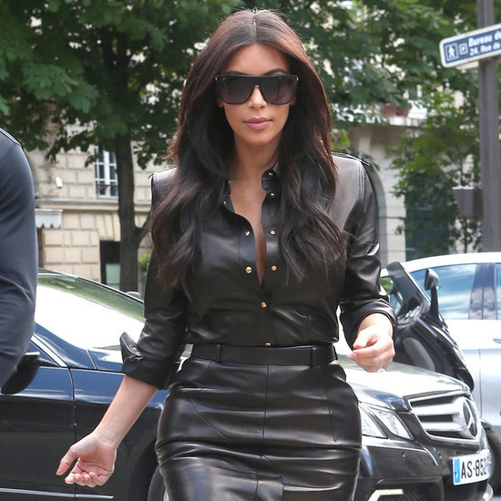 Which Kardashian Has the Best Style