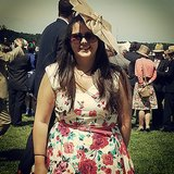 ShopStyle UK At Royal Ascot 2014