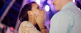 10 Perfect Proposal Reactions