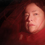 Kathy Bates Quotes on Season 4 of American Horror Story