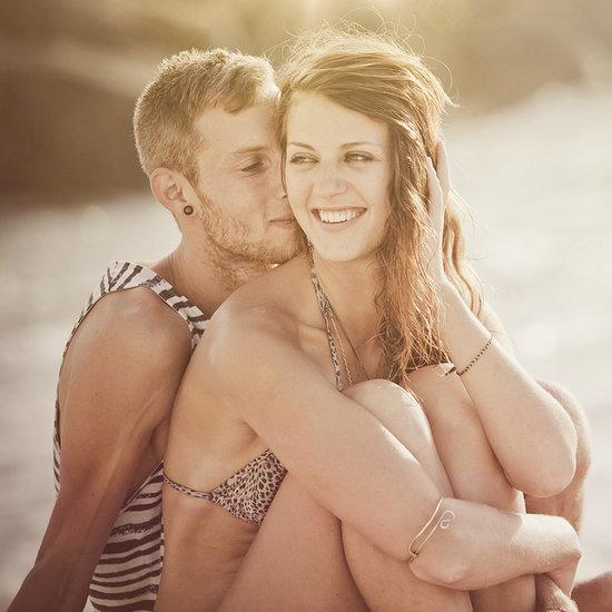 4 Pitfalls to Avoid on a Romantic Getaway