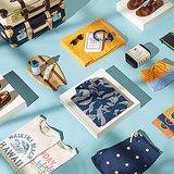 MR PORTER Beach Essentials