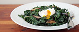 Prepare to Become Obsessed With This Kale Recipe