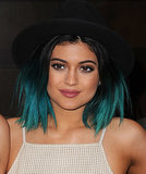 3 Steps to Getting Kylie Jenner's Sexy Signature Lip Look