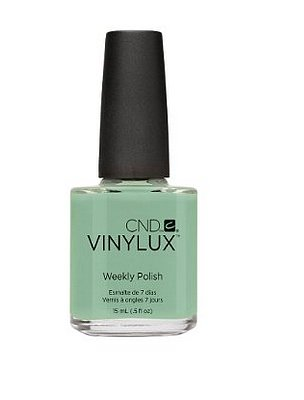 Choose Your Polish: Try a Shellac