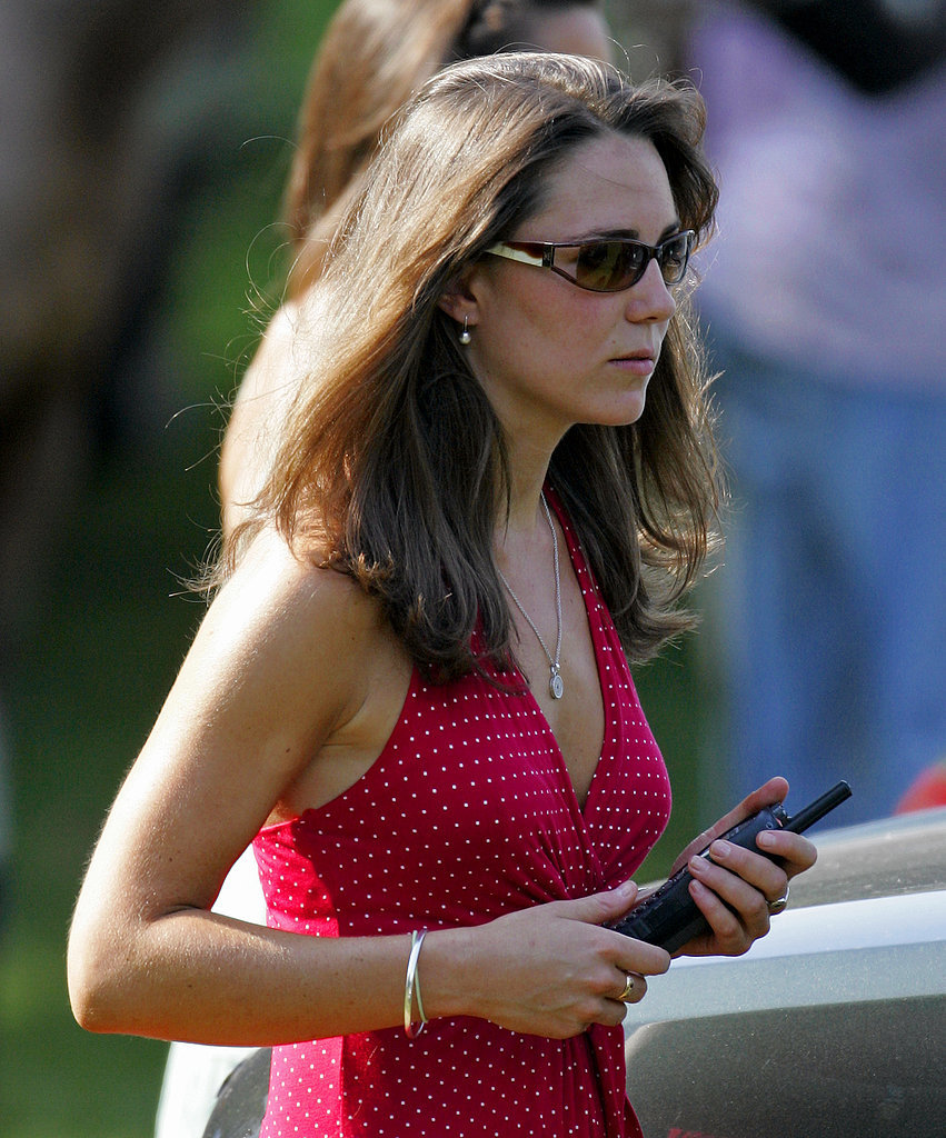 Kate Middleton Sunglasses